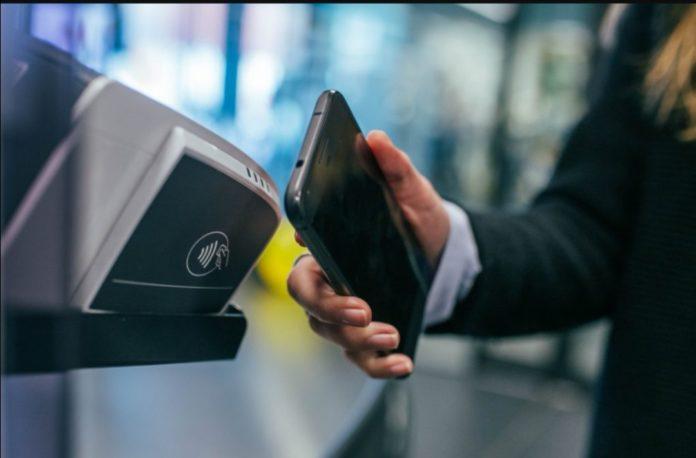 Berikut Penjelasan Tentang Keamanan Fitur NFC