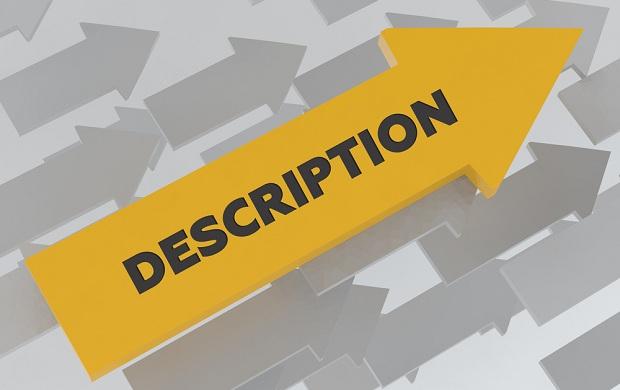 Cara Memberikan Meta Description Pada Home Dan Artikel di Blogger.com