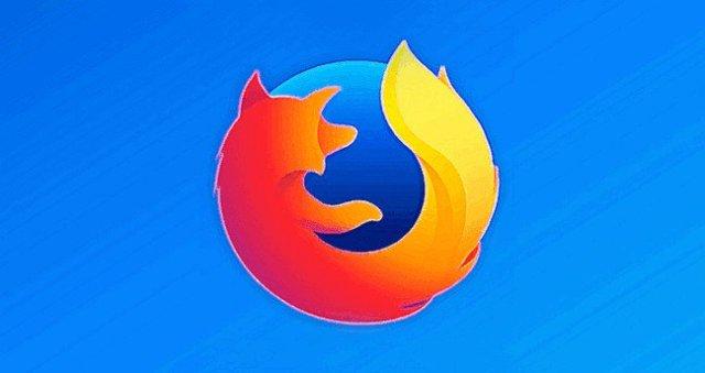 10 Aplikasi Browser Terbaik Untuk Berselancar Di PC Dan Android