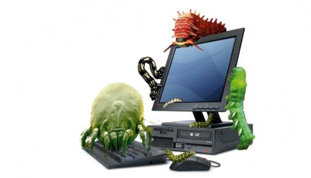 Hati-Hati, Ini Aplikasi Perbankan Yang Menjadi Target Ribuan Malware Anubis
