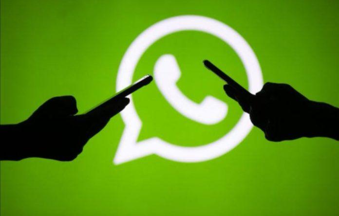 Kini Stasus WhatsApp Bisa Langsung Dibagikan ke Facebook Stories