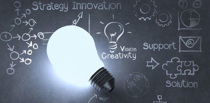 Memperhatikan Strategi Pengembangan Pusat Riset Dan Pengembangan Dalam Bisnis Digital