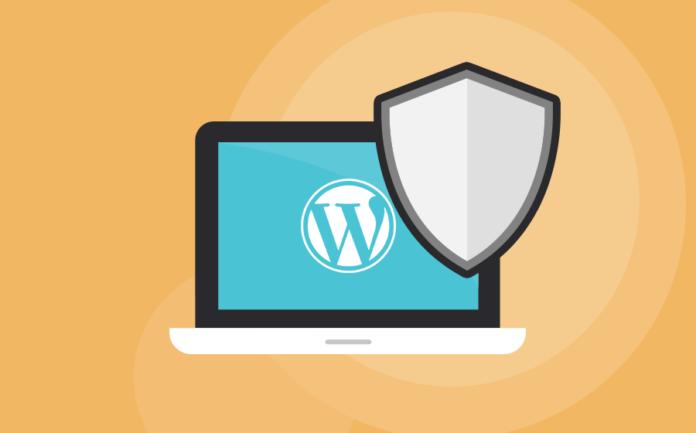 Tindakan Pencegahan Keamanan WordPress – Lindungi Situs Anda