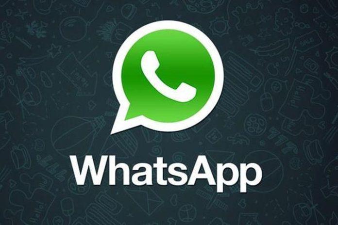 Tips mengirim foto di whatsapp tanpa menurunkan kualitas