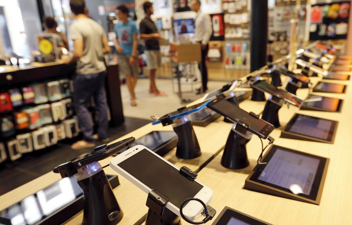 Berita 3 Smartphone Terbaru: Nokia 8 Baru Dan Imei Ponsel