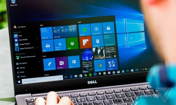 Trik Mudah Untuk Mengatasi Lupa Password Pada Windows 10