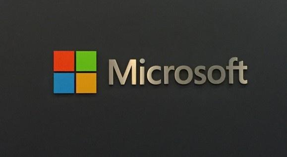 Microsoft Telah Resmi Memberhentikan Game Internet Versi Windows Miliknya