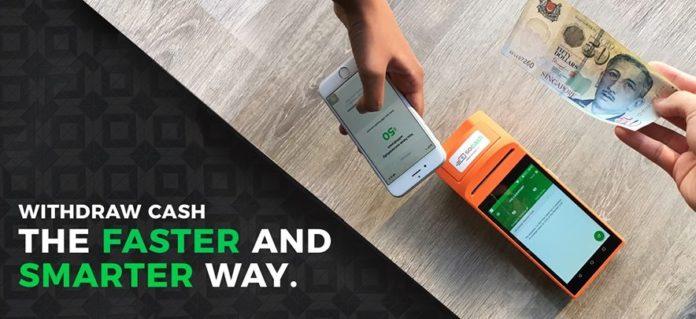 """soCash, Aplikasi Yang Memungkinkan Setiap Orang Bisa Jadi """"ATM Virtual"""" Layanan Tarik Tunai Yang Segera Rilis di Indonesia"""