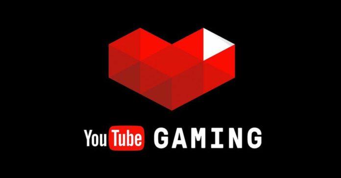 Cara Gunakan Fitur Streaming Di Youtube Dengan Menggunakan Smartphone Android