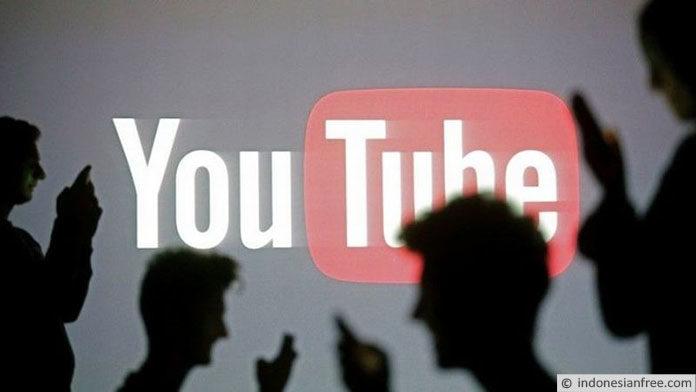 YouTube Menampilkan Informasi dari Wikipedia di Video yang Terkait Konspirasi