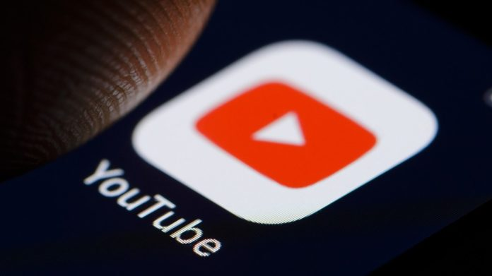 Pihak YouTube Mengubah Sistem Klaim Hak Cipta Untuk Pembuat Konten