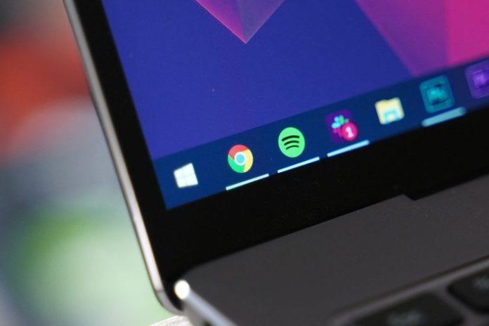 Kini Aplikasi Google Chrome Versi Terbaru Memiliki Mode Gelap