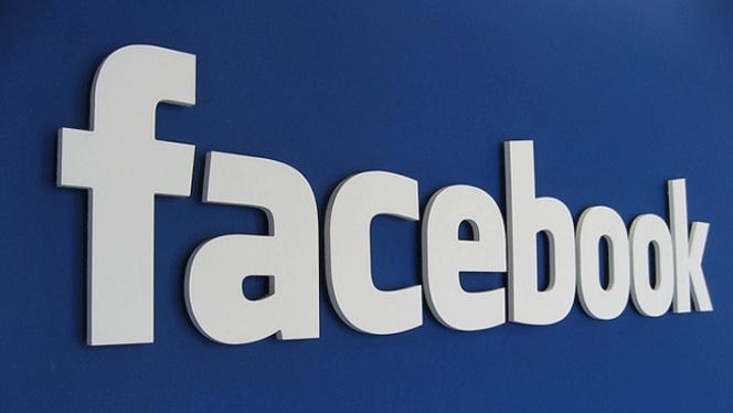 Facebook Terancam Denda Miliaran Dolar