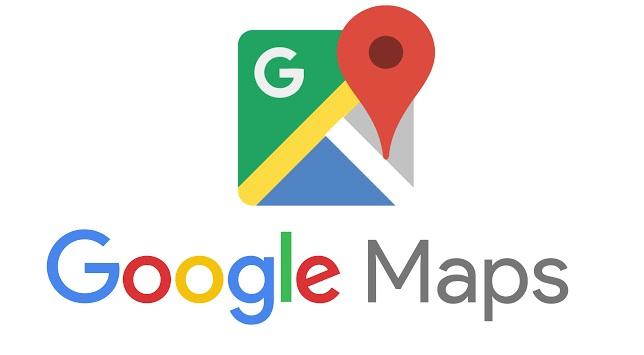 Cara Menggunakan Aplikasi Google Maps Tanpa Harus Terkoneksi Internet