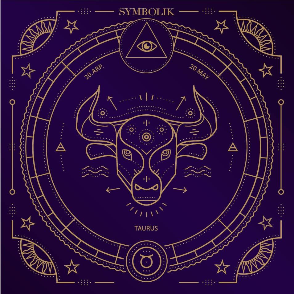 Ramalan Zodiak!!! 12 Agustus 2019, Suasana Hati Leo Bagus, Sagitarius Tampak Hebat